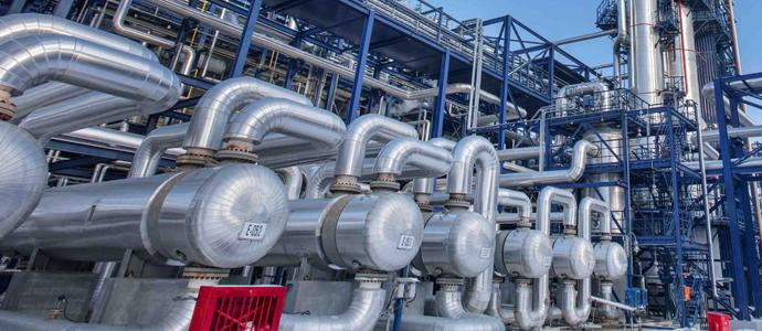 Обеспечение работы агрегатов в экстремальных условиях